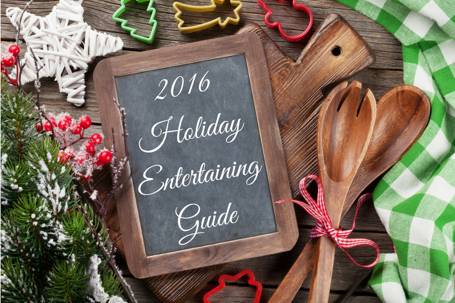 2016holidayentertainingguide