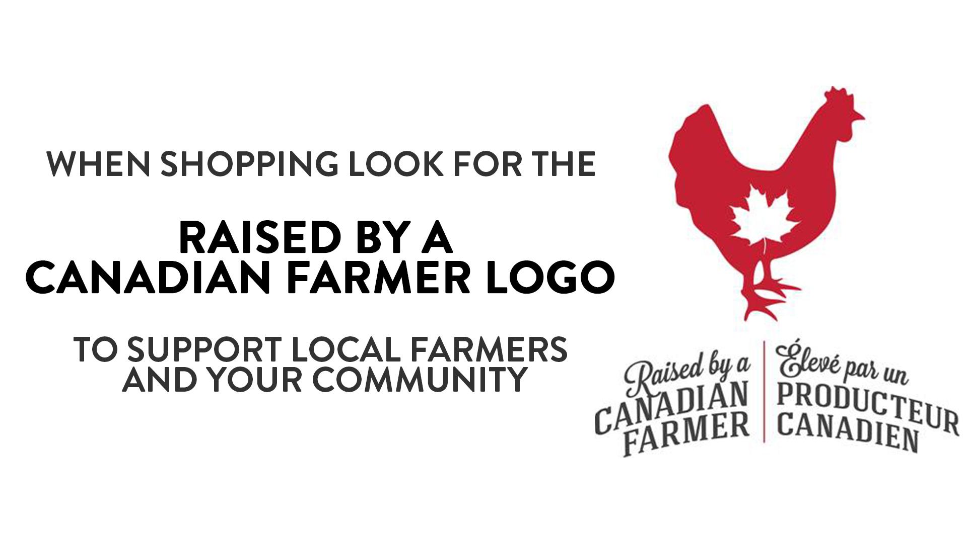 chicken-farmers-of-canada
