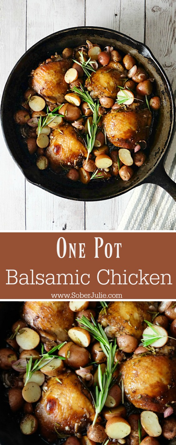 one-pot-balsamic-chicken-dinner-recipe