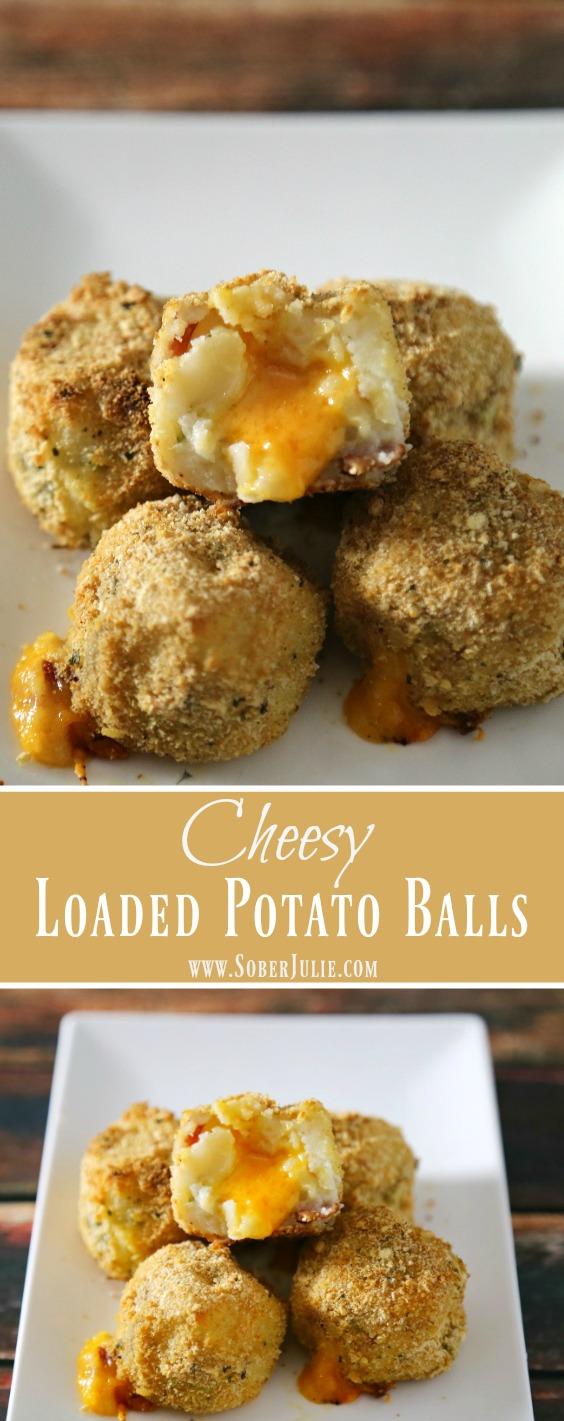 cheesy-loaded-potato-balls-appetizer-recipe