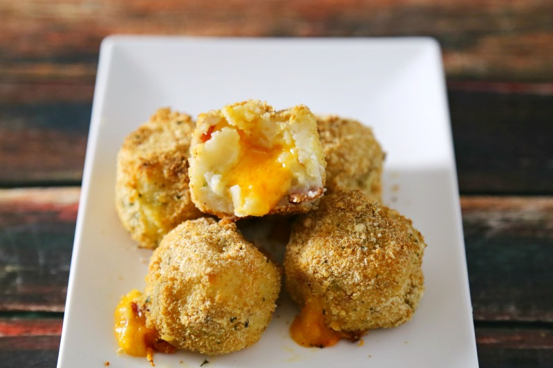 cheesy-loaded-potato-balls-recipe