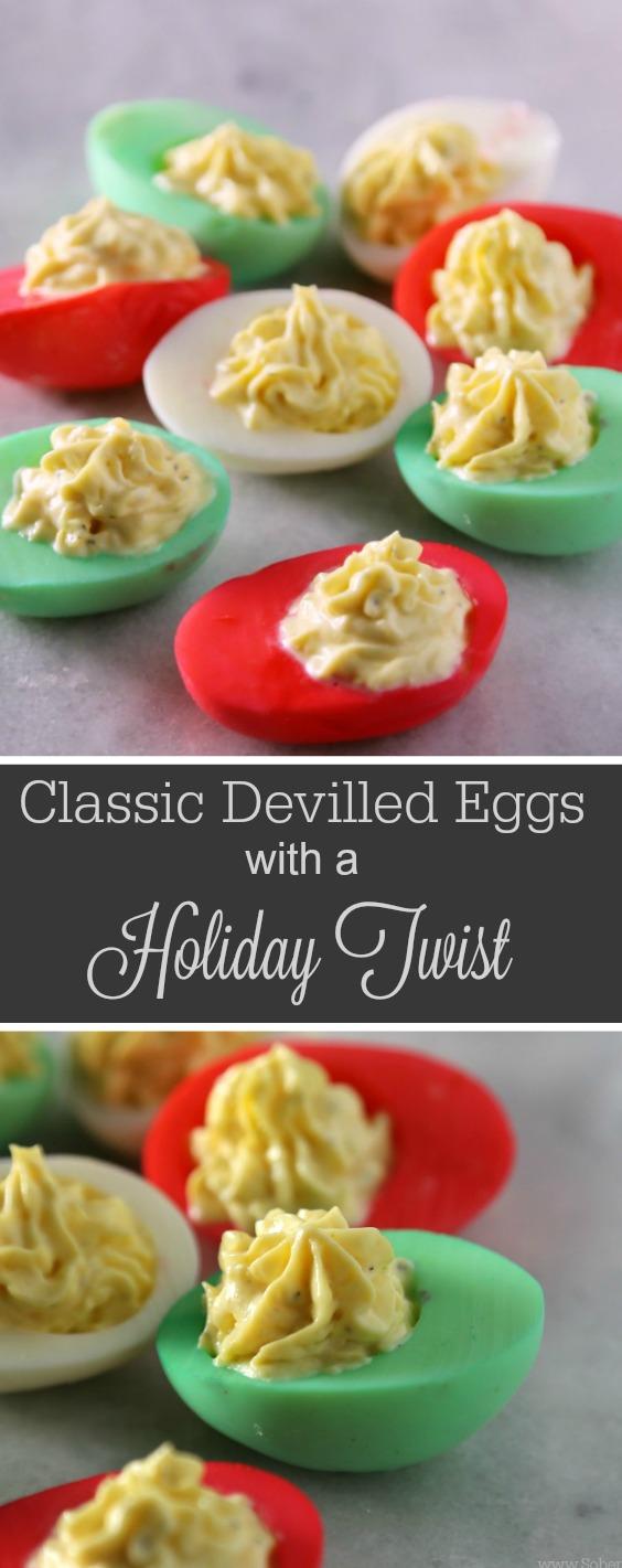 classic-devilled-eggs-christmas-appetizer-recipe
