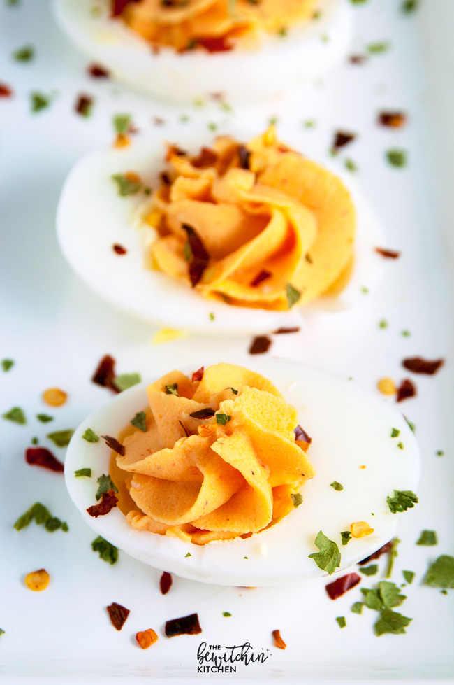 deviled-eggs-randa