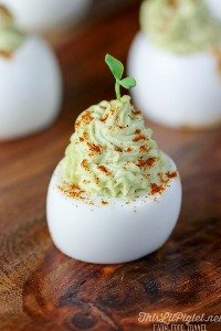 devilled-eggs-stacey
