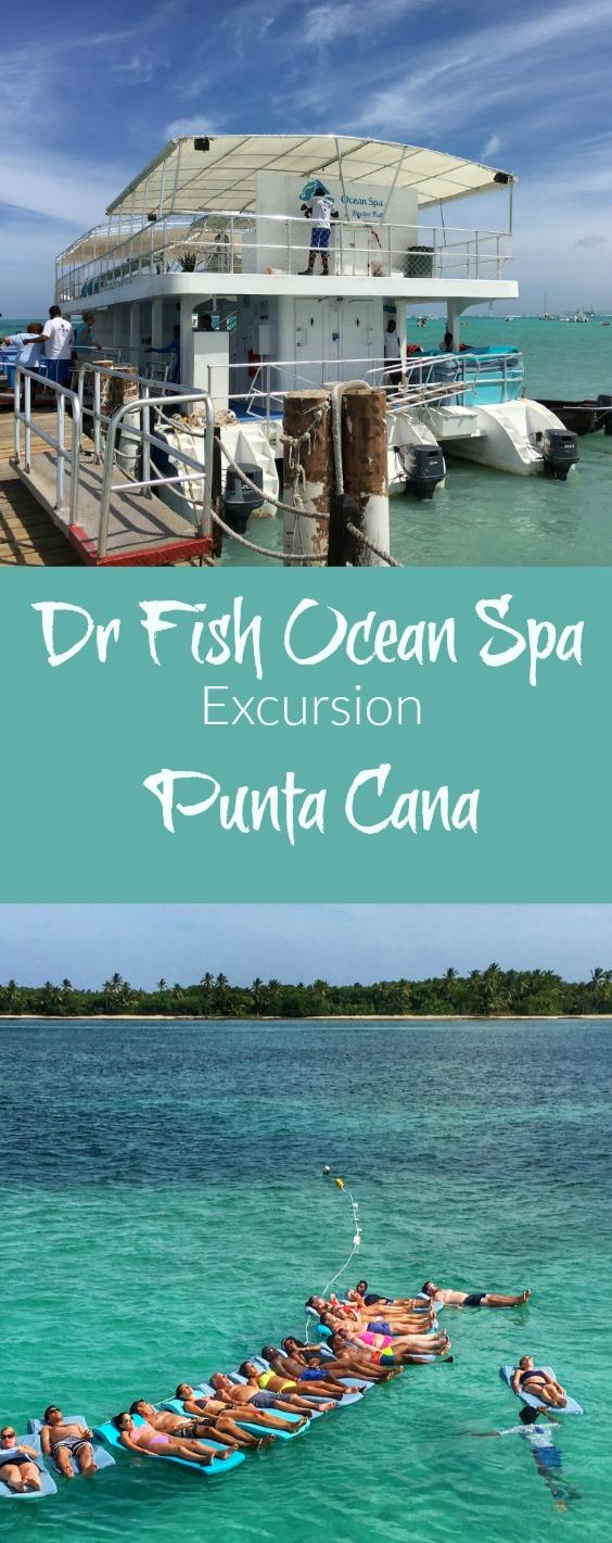 dr-fish-ocean-spa-excursion-punta-cana