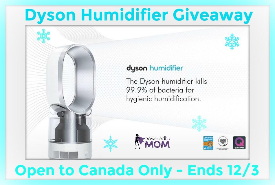 dyson-humidifier-hygienic-button