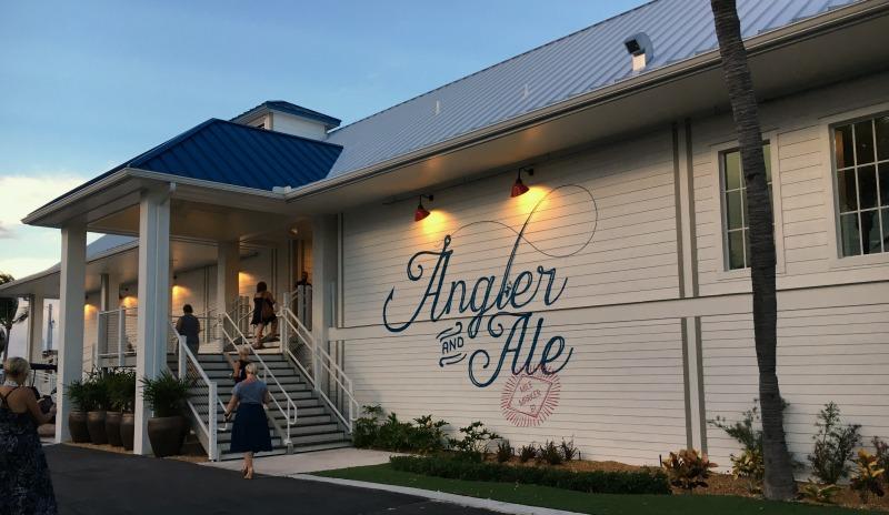 hawks-cay-resort-angler-and-ale-florida