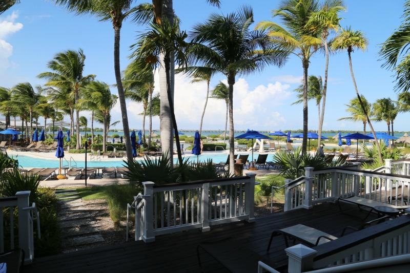 hawks-cay-resort-balcony