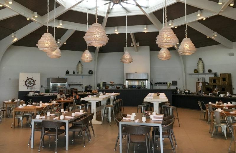 hawks-cay-resort-florida-ocean-restaurant