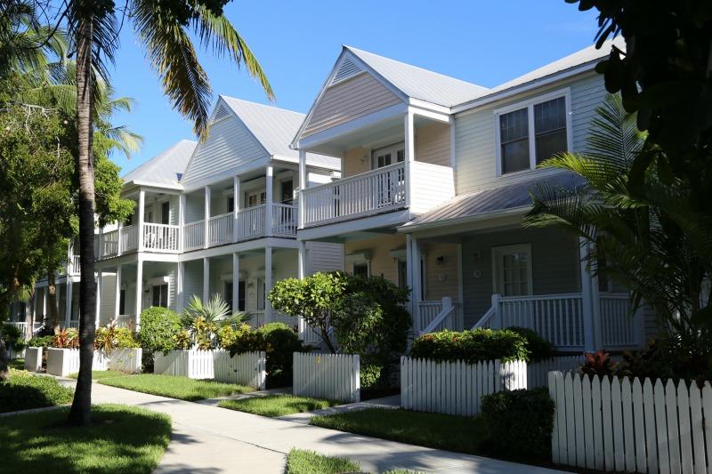 hawks-cay-resort-florida-villa