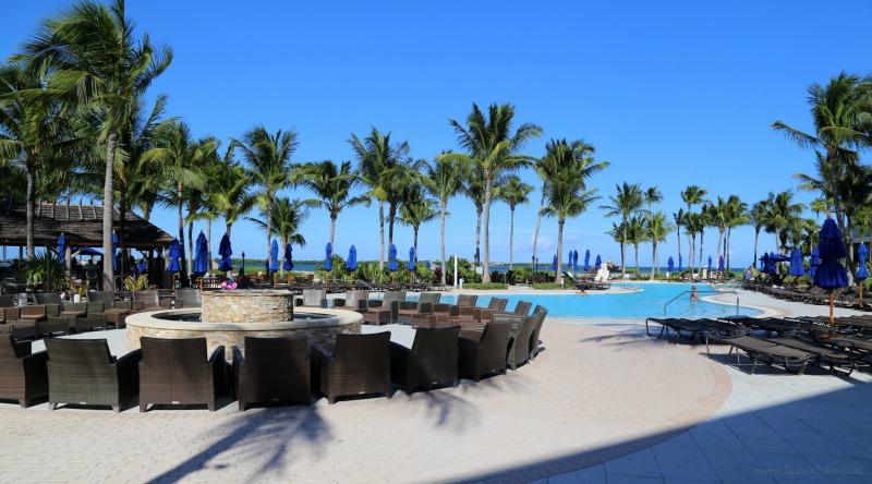 hawks-cay-resort-main-pool