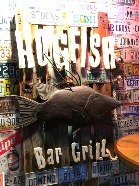 hogfish-restaurant-key-west