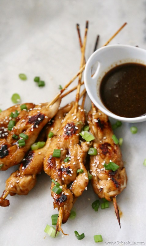 honey-garlic-chicken-skewer-appetizer-recipe