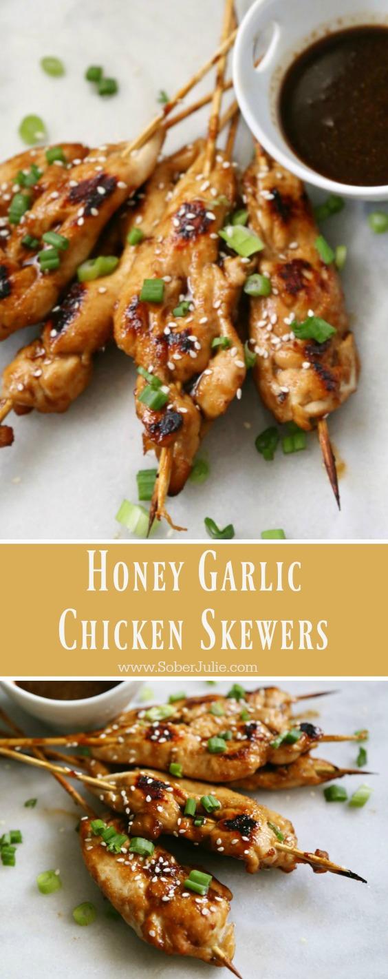 honey-garlic-chicken-skewers-recipe-appetizer