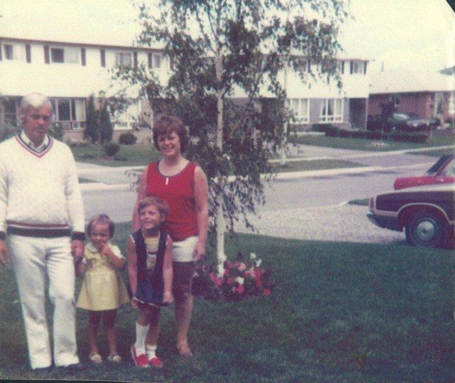 julie-family-1970s