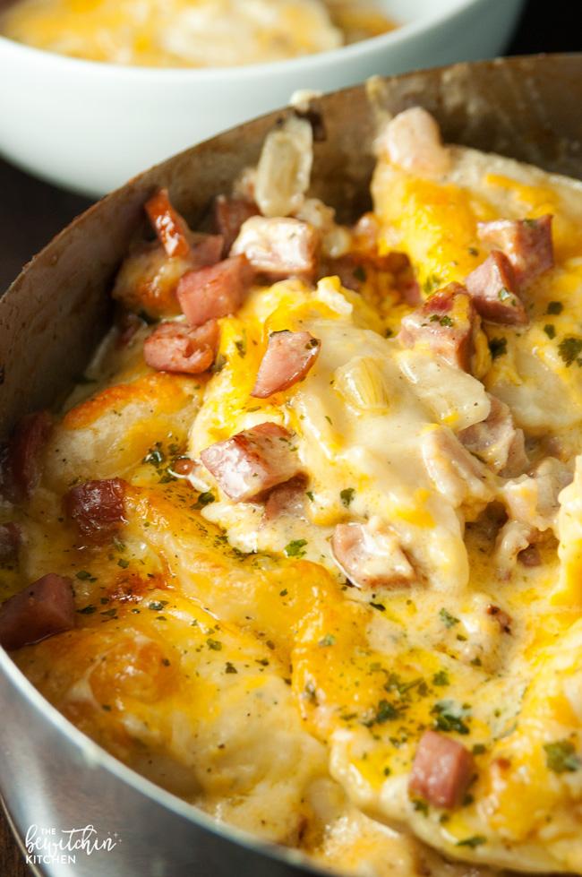 one-pot-perogi-casserole
