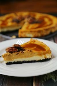 soberjulie-cheesecake