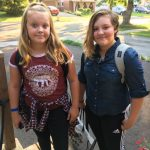 Money and My Daughters – Life Lessons #FinanciallyFit
