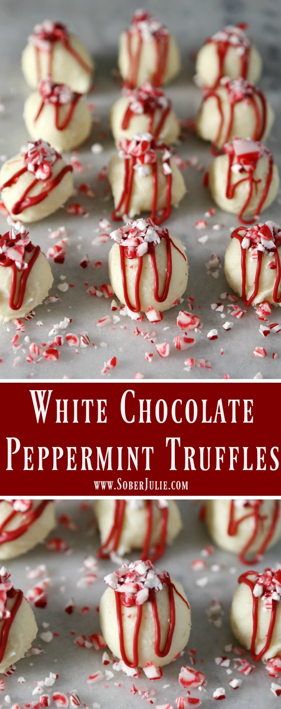 white-chocolate-peppermint-truffles-dessert-recipe