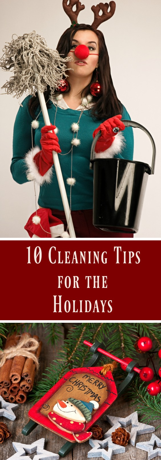 10-cleaning-tips-for-the-holidays