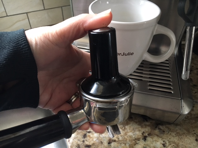 breville-duo-temp-pro-tamp