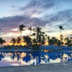 Grand Bahia Principe Punta Cana All Inclusive Resort