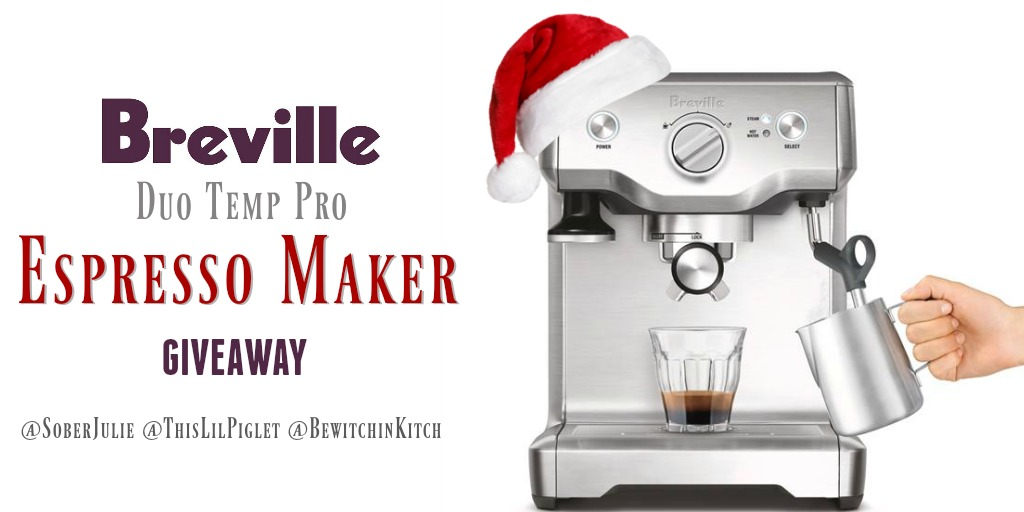 breville-holiday-giveaway