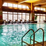 WIN a Casino Rama Resort Stay Valued $645