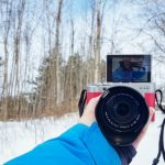 Fuji X-A3 Camera Review – Perfect Choice for Families