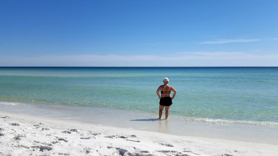 Multi-Family Vacation Home In Destin Florida