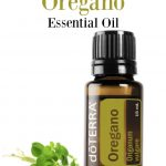 10 Uses for Oregano Essential Oil